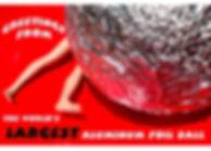 aluminum foil ball logo.jpg