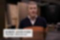 Screen Shot 2020-02-28 at 5.46.47 PM.png