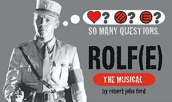 ROLF(E) - logo 1.png