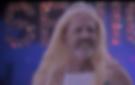 Screen Shot 2019-09-06 at 11.02.59 AM.pn