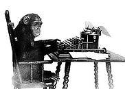 monkey typing.2.jpg
