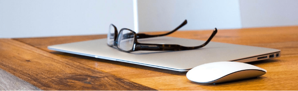 Best Pinterest Marketing Strategies and