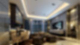 客厅1 拷贝.jpg