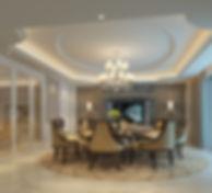 飯廳1.jpg