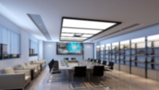 二楼1#会议室-2.jpg