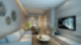 客厅角度2 拷贝.jpg