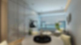 客厅角度1 拷贝.jpg