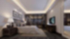 书房改卧房--调整 地面木地板方案拷贝.jpg