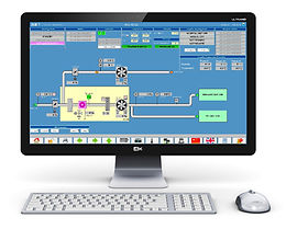 HVAC marine automation solutions