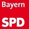 Logo_SPD_LV_Bayern.png