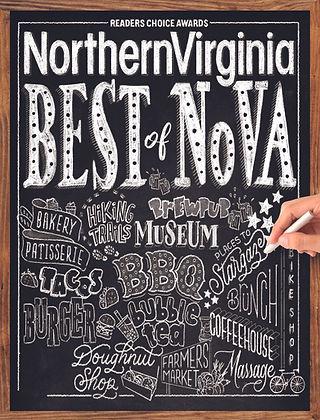 NoVa Mag June 21 Cover.jpeg