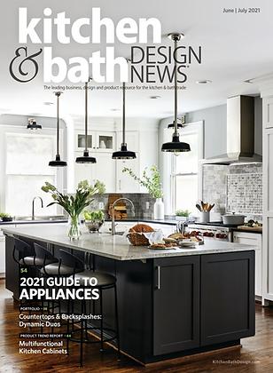 Kitchen & Bath Design News.png