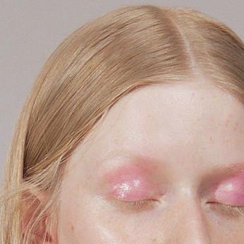 blush gloss inspirations