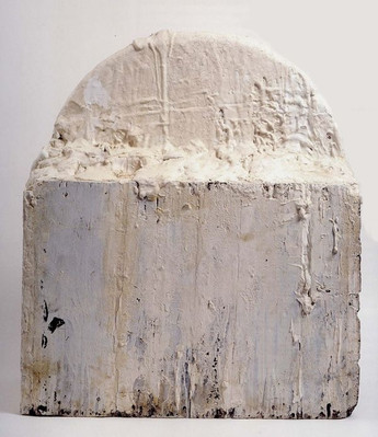 surface inspiration: Cy Twombly