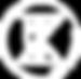 Zev Bistro-logo-WHITE.png