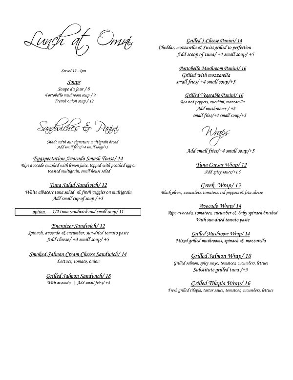 New Menu pg 2-FINAL FINAL_updated 2.jpg