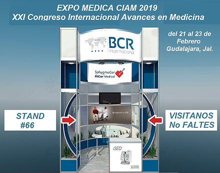 stand ciam bcr 2019.jpg