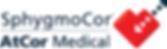 Sphygmocor_logo_med-res.png