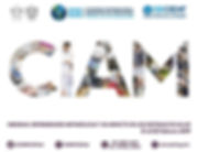 CIAM.jpg