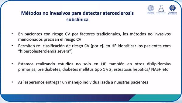 metodos no invasivos.png