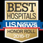 usnews_best_hospitals_1-150x150.png