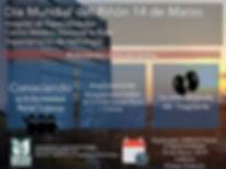CMN RAZA WORLD KIDNEY DAY 2.jpg