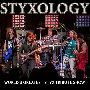 Styxology FS profile photo 2.jpg