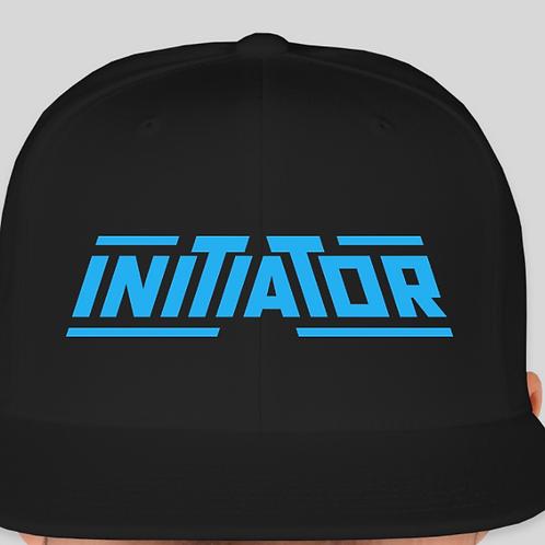 INITIATOR HAT