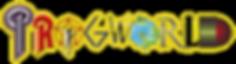 PROGWORLD logo glow larger No Bckd.png