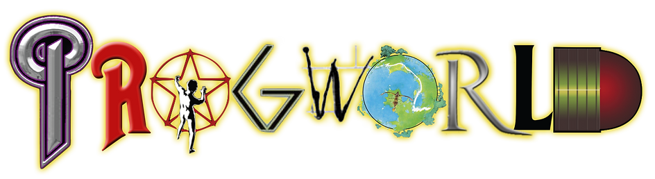 PROGWORLD logo glow larger No Bckd.png