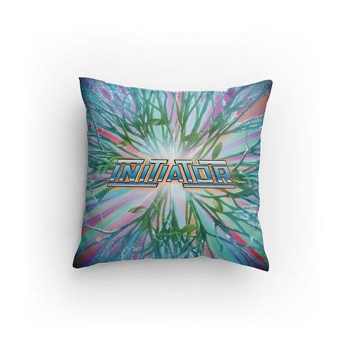 Initiator Pillow