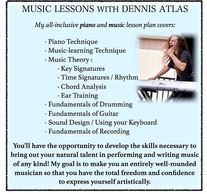 DA Music Lessons 2.png