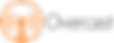 51-517764_overcast-overcast-logo-png.png