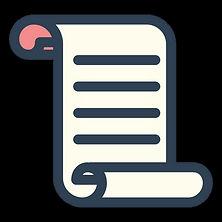 constitution-icon-27.jpg