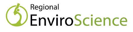 EnviroScience-logo_Hires (002).jpg