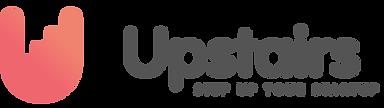 Upstairs Logo Lockup - Color.png