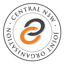 CentralNSW_JointOrg_Logo1.jpg
