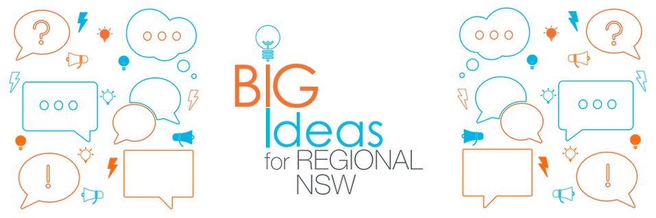 Big Ideas banner.png