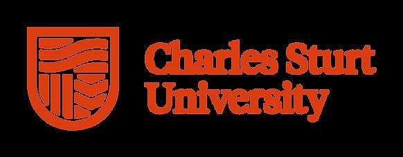 CSU_Logo_Horizontal_RGB_AO.PNG