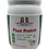 Thumbnail: Vanilla Plant Protein by DCA Nutrition
