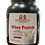 Thumbnail: Whey Protein, Grass Fed 32 ounce Vanilla or Chocolate