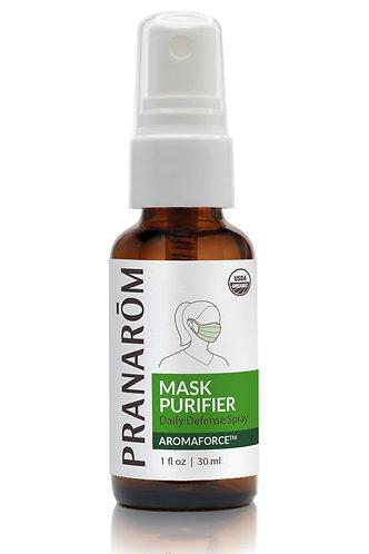 Mask Purifier Spray 30ml/1oz