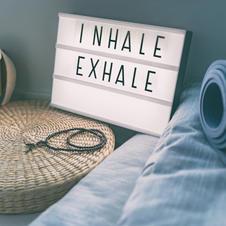 17 Breathing Videos