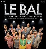 LOCANDINA LE BAL-001.jpg