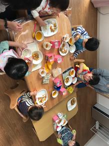 昼食.JPEG