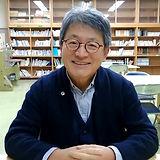 hamadamasashi.jpg