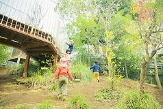 木育に関する写真 .jpg