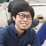 nakamuratakashi.jpg
