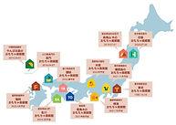 姉妹館マップ.jpg