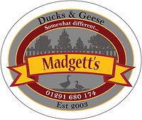 Madgetts Farm New Logo .jpg